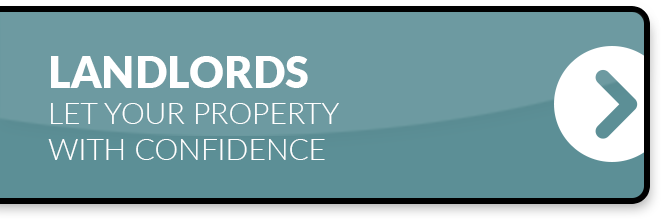 Landlords let your property with confidence