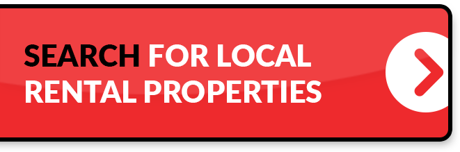 Search for local rental properties